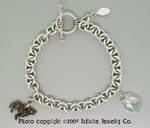 Bellas_bracelet