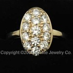 Bellas_engagement_ring_tm